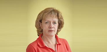 Председатель Совета депутатов